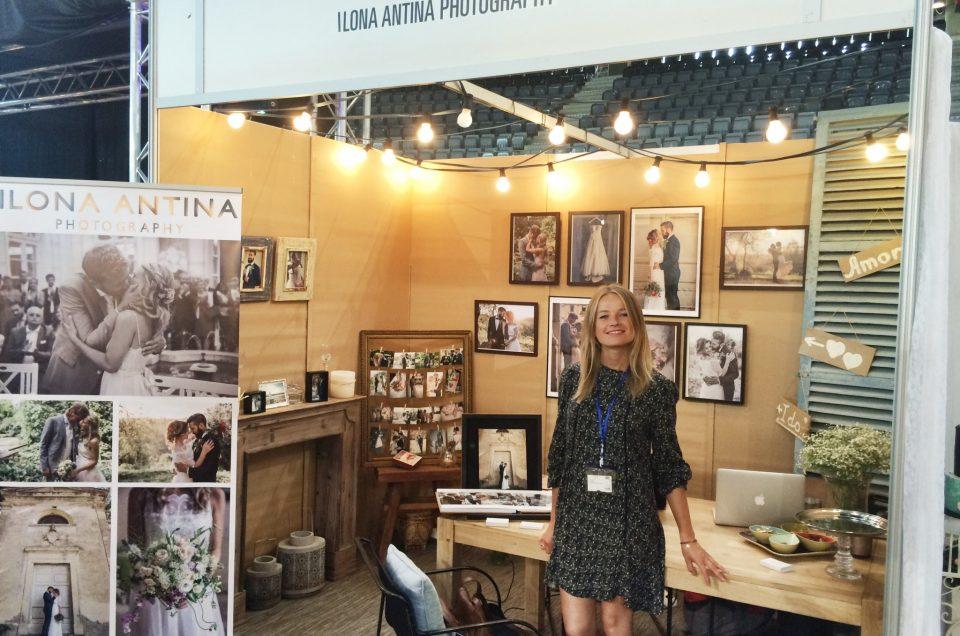 Nupcial – La experiencia de conocer las bodas en Mallorca