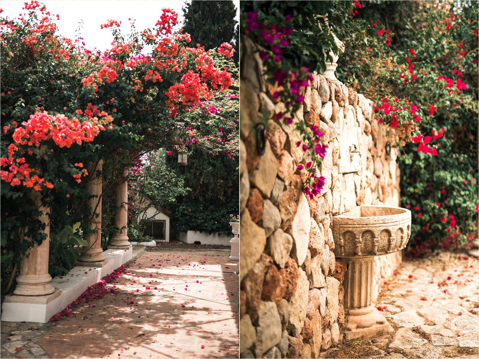Finca Santa Lucia Mallorca
