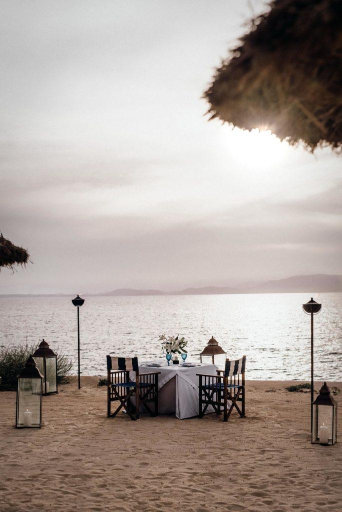 Cap Rocat Engagement Mallorca
