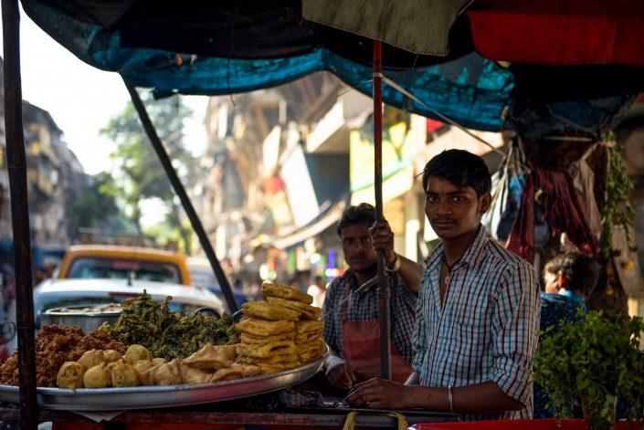 Eine unvergessliche Reise nach Indien