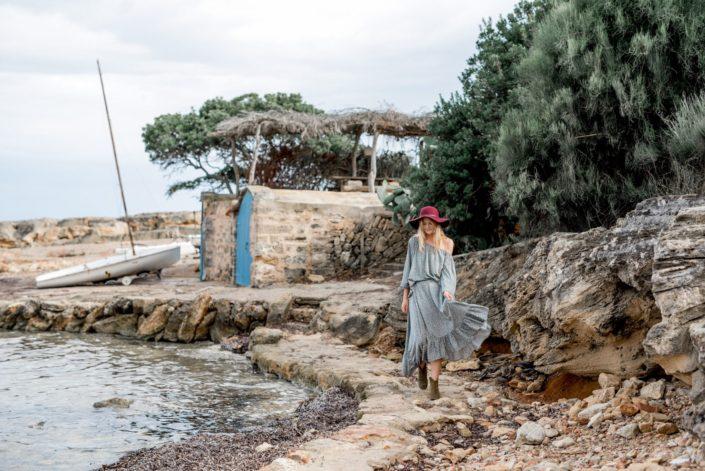 Mallorca fashion
