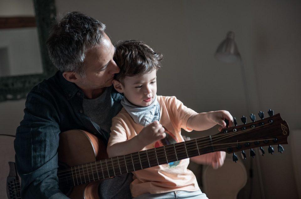Mallorca Familien Fotoshootings
